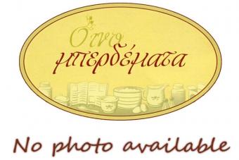 Αρνάκι γιουβέτσι